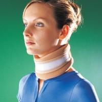 Ортез шейный OPPO Medical 4094