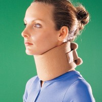 Ортез шейный OPPO Medical 4190